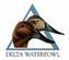 Delta Waterfowl